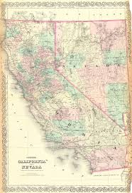 Nevada County Map 20 Best Nevada Images On Pinterest Nevada Globes And Utah