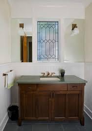 All In One Bathroom Vanity Sale Designer All In One Bathroom Vanity Unit Buy All In One