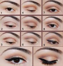 eyeshadow tutorial for brown skin skin makeup with makeup tutorial for brown eyes with eye makeup