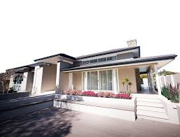 Luxury Home Builder Perth by Seacrest Homes Building Perth U0027s Best Luxury Custom Homes