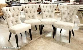 dining room chairs for sale cheap tufted dining room chairs aeromodeles