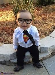 Good Halloween Costumes Big Guys 25 Clark Kent Costume Ideas Lois Lane Costume