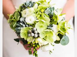 wedding flowers gloucestershire floral inspiration for summer weddings gloucestershire wedding
