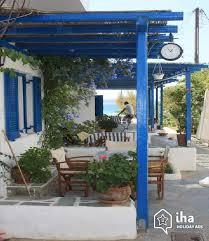 chambres d hôtes à aliki paros iha 59940