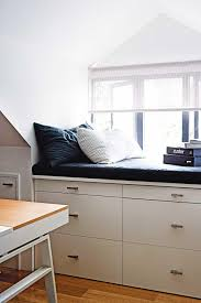 bedrooms office furniture for small spaces space saving bedroom full size of bedrooms office furniture for small spaces space saving bedroom ideas sofa for