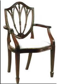 Ideas For Hepplewhite Furniture Design Chair Design Ideas Antique Hepplewhite Chairs Furniture For