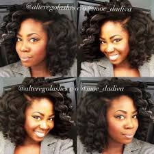 how do you curl cuban twist hair the 25 best cuban twist hair ideas on pinterest crotchet styles