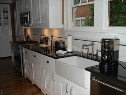 Used Kitchen Cabinets Atlanta by Page 4 On Best Home Design For You Home Design Of The Year