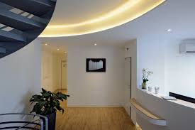led strip lights from modern lighting solutions
