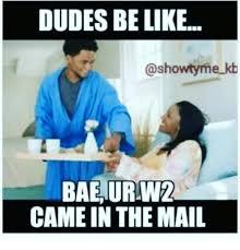 Dudes Be Like Meme - dudes be like kb came in the mail be like meme on ballmemes com