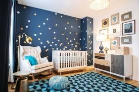 chambre garçon bébé idee deco chambre garcon bebe idace deco chambre idee decoration