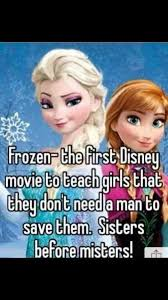 Frozen Birthday Meme - lindsay allison i have no idea what i m doing