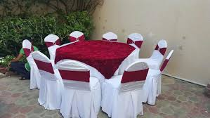 tables chairs rental tables and chairs for rental party furniture rental in dubai