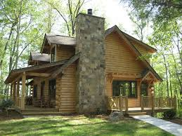 luxury custom log cabin with spa bathroom homeaway
