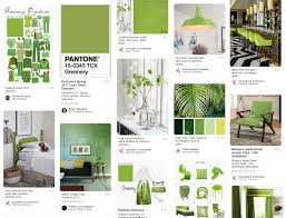 greenery the pantone color of the year 2017 portugal multimedia