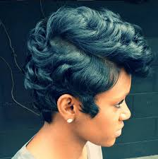hairstyles by the river salon natural or relaxed hair which works best for you voice of hair