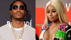 future slams blac chyna dating rumors after she gets tattoo of his