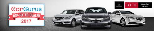 Used Acura Sports Car For Sale Used Cars For Sale In Verona Near Montclair And Newark Nj