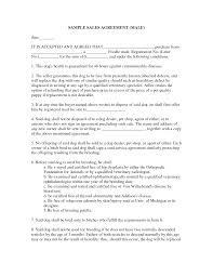 auto sales contract template pensions administration sample resume