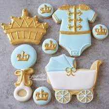 lovely decoration little prince baby shower ideas unthinkable