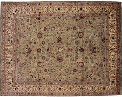 Persian Oriental Rugs by Home Decor For Every Lifestyle Pak Persian Oriental Rug Abasi