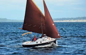 sailboat plans dinghy plans dory plans pocket cruiser plans