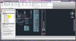 autocad electrical 2016 tutorial for beginners youtube