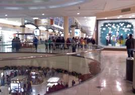 island s largest mall prepares for black friday