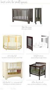 Crib Mattress Measurements Crib Mattress Measurements Medium Size Of Mini Crib Recall Bloom