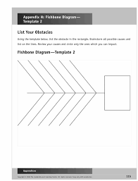 Download Fishbone Diagram Template by 43 Great Fishbone Diagram Templates U0026 Examples Word Excel