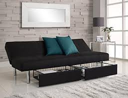 sofa without back top 10 cheap sleeper sofa beds reviews 2017 bestsleepersofabed com