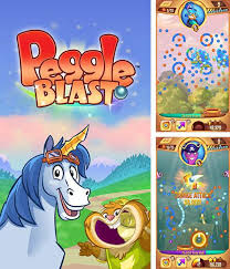 bejeweled twist apk bejeweled for android free bejeweled apk mob org