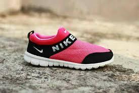 Sepatu Nike Running Wanita jual sepatu olahraga wanita nike free running easyshop 1 bdg