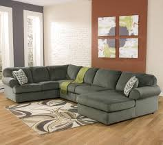 Ashley Furniture Sofa And Loveseat Sets Furniture Cute And Pretty Ashley Sectional Sofa For Your Living