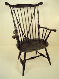 Classic Wooden Chairs Designs Shawn Murphy Wood Connections Llc Custom Woodworking And Windsor