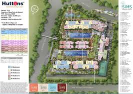 Oasis Map Move In Q2 2018 Sims Urban Oasis Very Selling