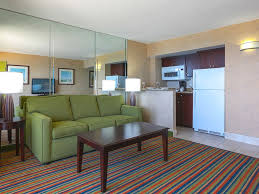 oceanfront virginia beach quarters resort 1 bedroom aug 26 sep 2
