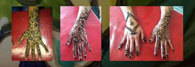 henna body art and tattoo ocean beach san diego