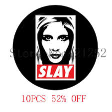 buffy earrings buffy earrings promotion shop for promotional buffy earrings on