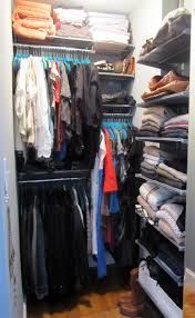 140 Best Closets By Laura Images On Pinterest Closets Brooklyn