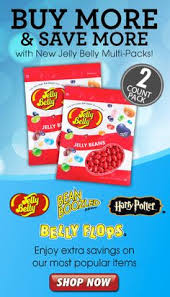 Where To Buy Nasty Jelly Beans Introducing The Jelly Belly Bouncing Bean Machine Here U0027s A New