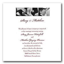 Wording For Catholic Wedding Invitations Wording For Catholic Wedding Invitations Wedding Invitation Sample