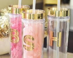 bridesmaid gifts cheap inexpensive bridesmaid gifts cheap bridesmaids gifts set