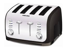 West Bend Quik Serve Toaster Top 9 Toasters Ebay