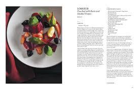 the nomad cookbook daniel humm will guidara leo robitschek