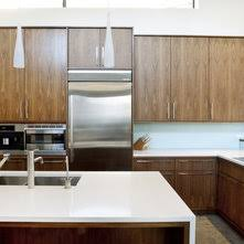 what color countertops with walnut cabinets countertops with black walnut cabinets