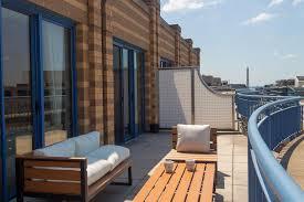 3 bedroom apartments in washington dc apartment 3 bedroom penthouse suite washington dc dc booking com