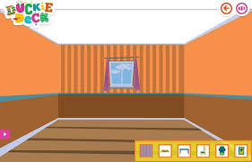 house decoration games room decorating games at duckie deck duckie deck