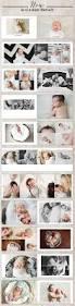 Pearhead Photo Album Best 25 Baby Photo Albums Ideas On Pinterest Baby Photo Books