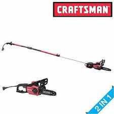 black friday chainsaw deals pole chain saw chainsaws ebay